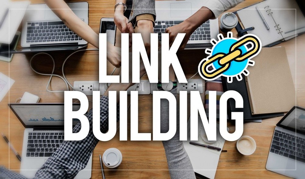 How to Start Your Link Building Journey